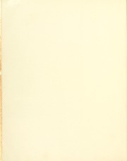 Page 8, 1936 Edition, Santa Ana Junior College - Del Ano Yearbook (Santa Ana, CA) online yearbook collection