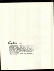 Page 12, 1939 Edition, Santa Ana Junior College - Del Ano Yearbook (Santa Ana, CA) online yearbook collection