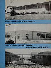 Page 13, 1958 Edition, Santa Ana Junior College - Del Ano Yearbook (Santa Ana, CA) online yearbook collection