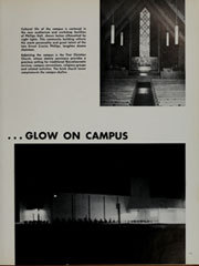 Page 15, 1958 Edition, Santa Ana Junior College - Del Ano Yearbook (Santa Ana, CA) online yearbook collection