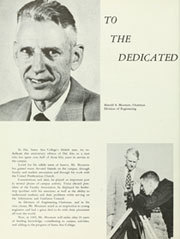 Page 16, 1965 Edition, Santa Ana Junior College - Del Ano Yearbook (Santa Ana, CA) online yearbook collection