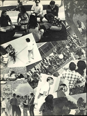 Page 10, 1970 Edition, Santa Ana Junior College - Del Ano Yearbook (Santa Ana, CA) online yearbook collection