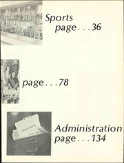 Page 13, 1970 Edition, Santa Ana Junior College - Del Ano Yearbook (Santa Ana, CA) online yearbook collection