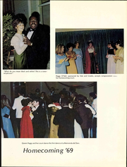 Page 17, 1970 Edition, Santa Ana Junior College - Del Ano Yearbook (Santa Ana, CA) online yearbook collection