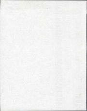 Page 3, 1970 Edition, Santa Ana Junior College - Del Ano Yearbook (Santa Ana, CA) online yearbook collection