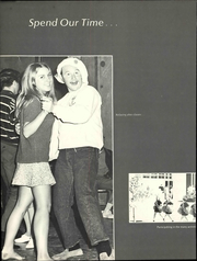 Page 8, 1970 Edition, Santa Ana Junior College - Del Ano Yearbook (Santa Ana, CA) online yearbook collection