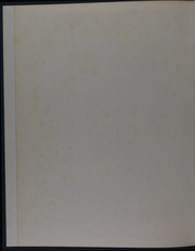Page 5, 1972 Edition, King (DLG 10) - Naval Cruise Book online yearbook collection