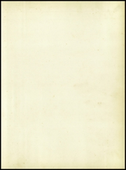 Page 3, 1951 Edition, Natchitoches High School - Chinquapin Yearbook (Natchitoches, LA) online yearbook collection