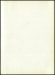 Page 5, 1951 Edition, Natchitoches High School - Chinquapin Yearbook (Natchitoches, LA) online yearbook collection