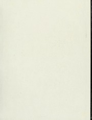 Page 4, 1981 Edition, King (DDG 41) - Naval Cruise Book online yearbook collection