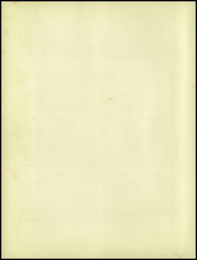 Page 12, 1947 Edition, Dubach High School - Rattler Yearbook (Dubach, LA) online yearbook collection