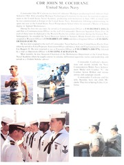 Page 9, 1990 Edition, Kinkaid (DD 965) - Naval Cruise Book online yearbook collection