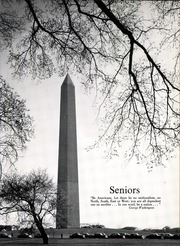 Page 17, 1963 Edition, Sarepta High School - Hornet Yearbook (Sarepta, LA) online yearbook collection