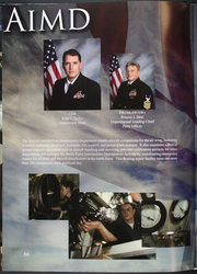 Page 78, 2006 Edition, Kitty Hawk (CV 63) - Naval Cruise Book online yearbook collection