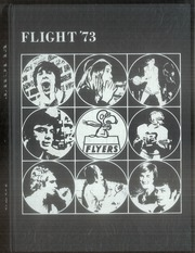 Page 1, 1973 Edition, Jesuit High School - Flight Yearbook (Shreveport, LA) online yearbook collection