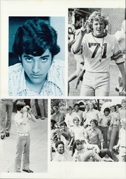 Page 10, 1973 Edition, Jesuit High School - Flight Yearbook (Shreveport, LA) online yearbook collection