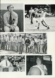 Page 11, 1973 Edition, Jesuit High School - Flight Yearbook (Shreveport, LA) online yearbook collection