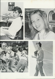 Page 15, 1973 Edition, Jesuit High School - Flight Yearbook (Shreveport, LA) online yearbook collection