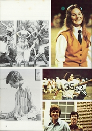 Page 16, 1973 Edition, Jesuit High School - Flight Yearbook (Shreveport, LA) online yearbook collection