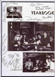 Page 3, 1980 Edition, Bethany Christian School - Dove Yearbook (Baker, LA) online yearbook collection