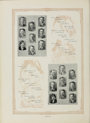 Page 54, 1928 Edition, Arlington State College - Reveille Yearbook (Arlington, TX) online yearbook collection