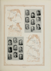 Page 55, 1928 Edition, Arlington State College - Reveille Yearbook (Arlington, TX) online yearbook collection