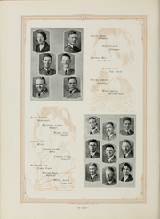 Page 56, 1928 Edition, Arlington State College - Reveille Yearbook (Arlington, TX) online yearbook collection