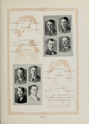 Page 59, 1928 Edition, Arlington State College - Reveille Yearbook (Arlington, TX) online yearbook collection