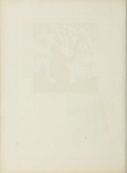 Page 66, 1928 Edition, Arlington State College - Reveille Yearbook (Arlington, TX) online yearbook collection