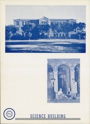 Page 14, 1941 Edition, Arlington State College - Reveille Yearbook (Arlington, TX) online yearbook collection