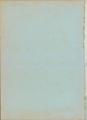Page 4, 1941 Edition, Arlington State College - Reveille Yearbook (Arlington, TX) online yearbook collection