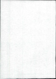 Page 2, 1959 Edition, Arlington State College - Reveille Yearbook (Arlington, TX) online yearbook collection