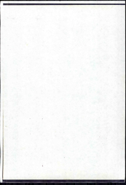 Page 3, 1959 Edition, Arlington State College - Reveille Yearbook (Arlington, TX) online yearbook collection