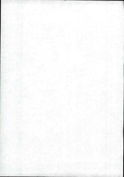 Page 4, 1959 Edition, Arlington State College - Reveille Yearbook (Arlington, TX) online yearbook collection