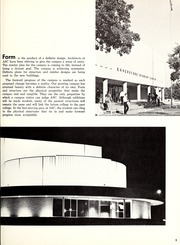 Page 13, 1966 Edition, Arlington State College - Reveille Yearbook (Arlington, TX) online yearbook collection