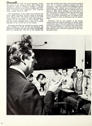 Page 16, 1966 Edition, Arlington State College - Reveille Yearbook (Arlington, TX) online yearbook collection