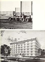 Page 17, 1966 Edition, Arlington State College - Reveille Yearbook (Arlington, TX) online yearbook collection