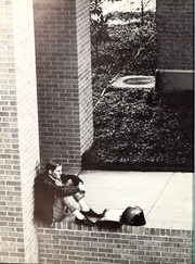 Page 10, 1971 Edition, Arlington State College - Reveille Yearbook (Arlington, TX) online yearbook collection