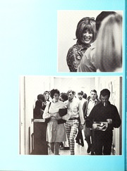 Page 14, 1971 Edition, Arlington State College - Reveille Yearbook (Arlington, TX) online yearbook collection