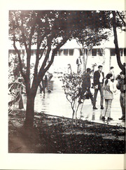 Page 8, 1971 Edition, Arlington State College - Reveille Yearbook (Arlington, TX) online yearbook collection
