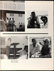 Page 15, 1991 Edition, L Y Spear (AS 36) - Naval Cruise Book online yearbook collection