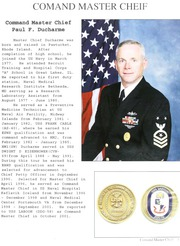 Page 9, 2002 Edition, Laboon (DDG 58) - Naval Cruise Book online yearbook collection