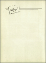 Page 14, 1956 Edition, St Charles Borromeo High School - Borromean Yearbook (Destrehan, LA) online yearbook collection