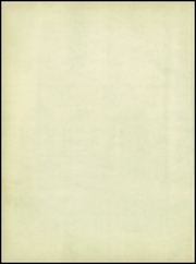 Page 4, 1956 Edition, St Charles Borromeo High School - Borromean Yearbook (Destrehan, LA) online yearbook collection