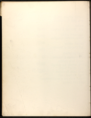 Page 12, 1974 Edition, La Salle (AGF 3) - Naval Cruise Book online yearbook collection