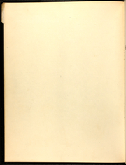 Page 2, 1974 Edition, La Salle (AGF 3) - Naval Cruise Book online yearbook collection