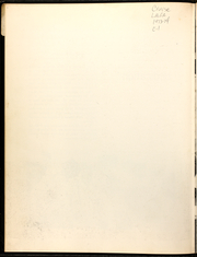 Page 4, 1974 Edition, La Salle (AGF 3) - Naval Cruise Book online yearbook collection