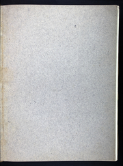 Page 3, 1917 Edition, University of New Mexico - Mirage Yearbook (Albuquerque, NM) online yearbook collection