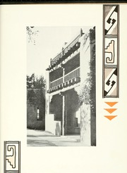 Page 233, 1932 Edition, University of New Mexico - Mirage Yearbook (Albuquerque, NM) online yearbook collection