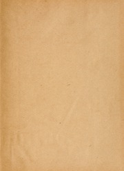 Page 3, 1932 Edition, University of New Mexico - Mirage Yearbook (Albuquerque, NM) online yearbook collection